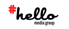logo hello media web1